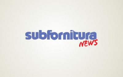 Subfornitura News. Article published on November, 2015